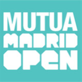 Mutua Open Madrid