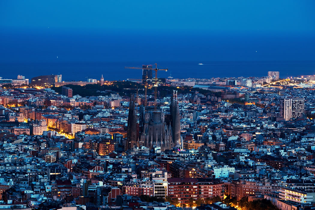 Blog Three Must Sees Of Barcelonas Gothic Quarter