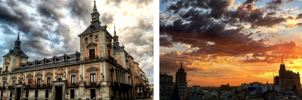 Blog the 10 best instagram accounts in madrid and paris - Inspirame madrid ...