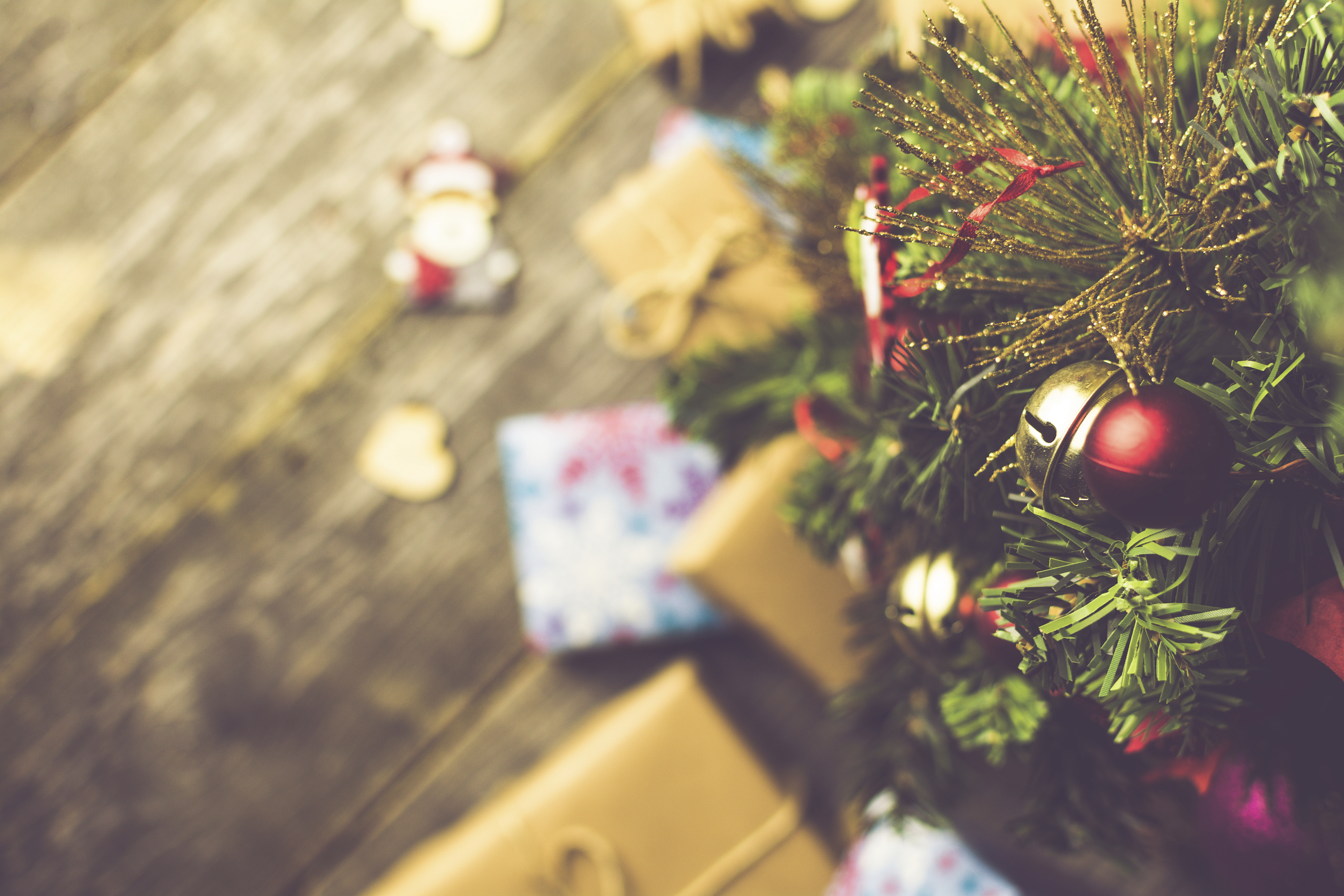 blog the best places to spend christmas in spain and france - Best Place To Spend Christmas