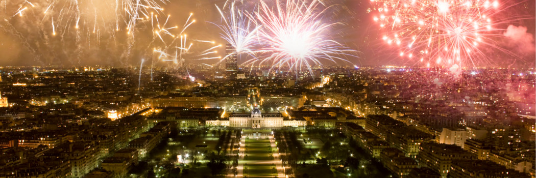 Christmas Day In France.Blog The Best Places To Spend Christmas In Spain And France