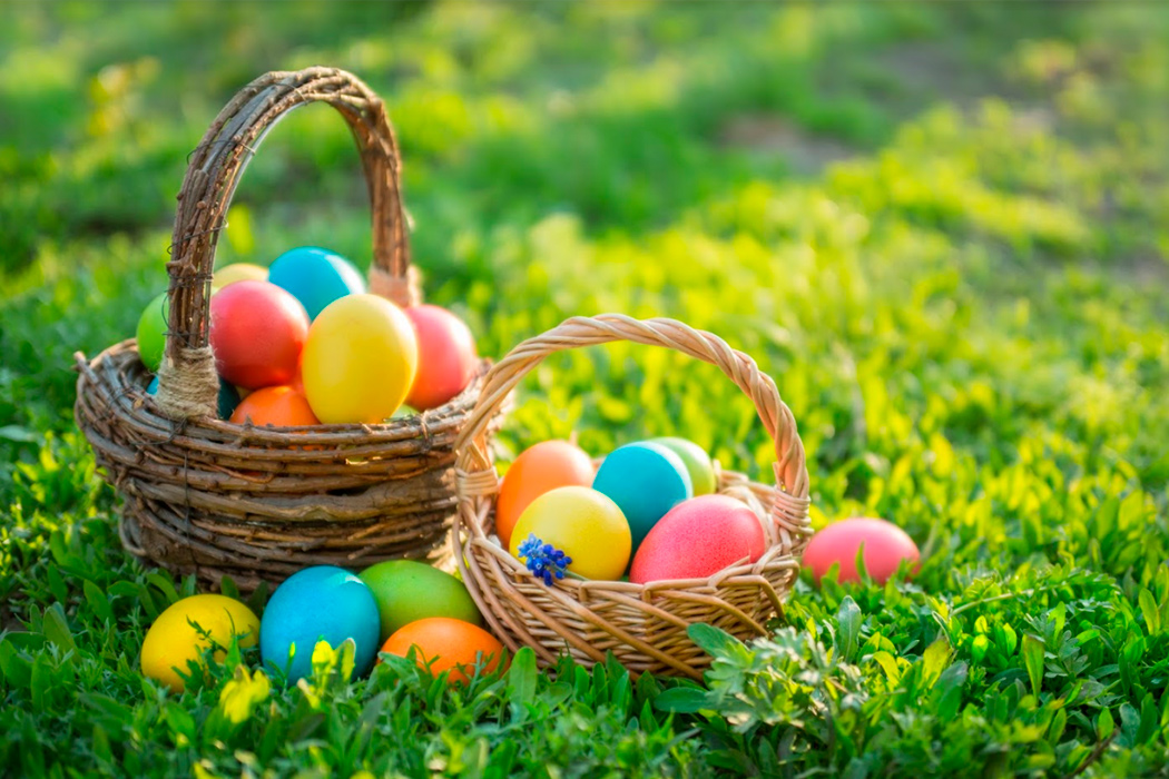 blog easter 2018 how to celebrate easter in france