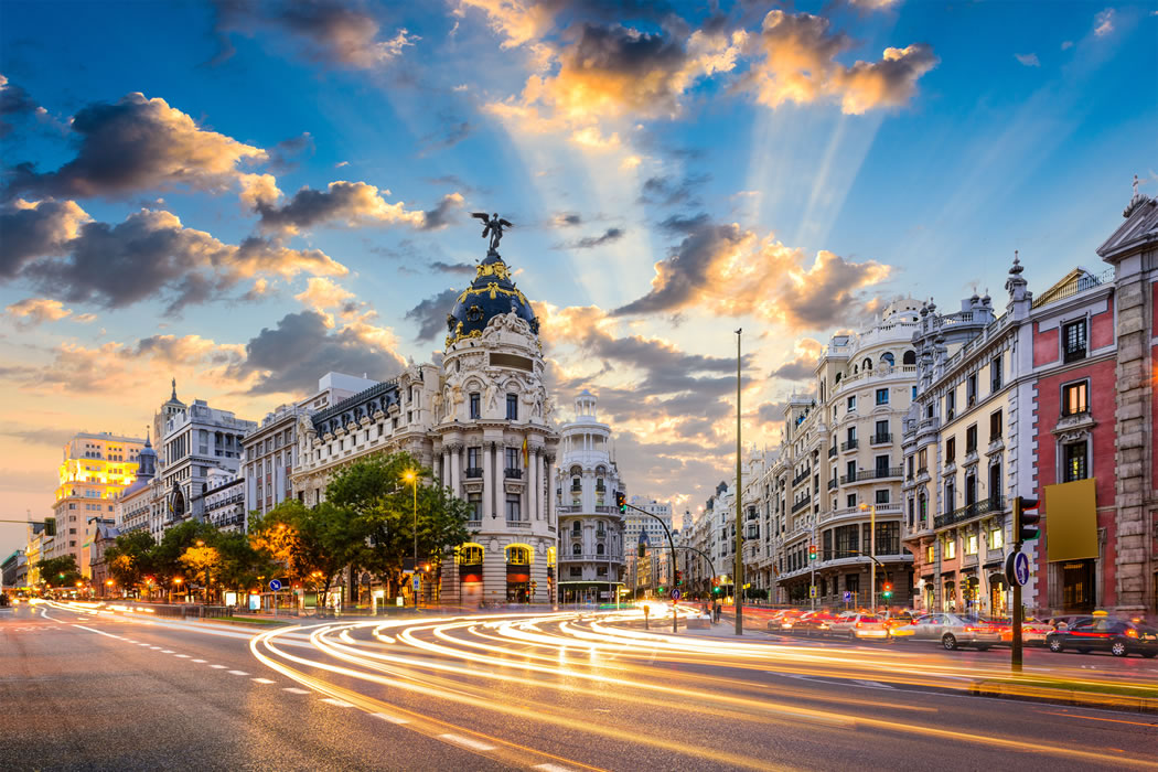Blog Fun Facts About Spain You Didnt Know - 8 interesting facts you didnt know about spain