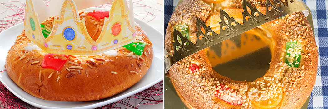Spain Christmas Traditions.Blog Christmas Traditions In Spain
